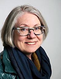 Prof. Dr. Barbara Kavemann